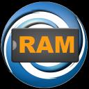 PrimoCache Desktop Edition(硬盘缓存增强软件) 3.0.2 破解版