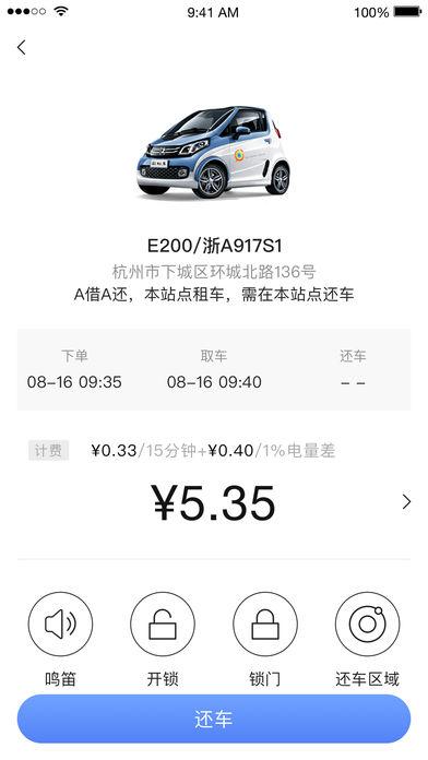 彩虹车(2)