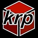 krpano 1.19下载(全景图像制作) pr14 破解版