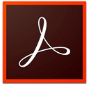 adobe acrobat pro for mac下载 18.009.20050 免费版