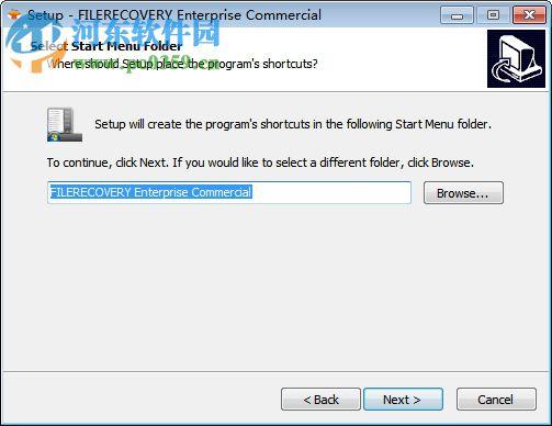 IFileRecovery下载(数据恢复软件) 5.5.8.4 破解版