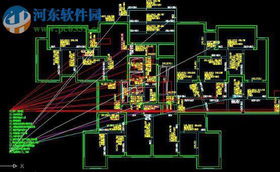 理梁王v2.4注册机 2.4 永久免费版