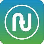 Profili(翼型设计软件)下载 2.21 绿色免费版