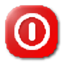 PowerOff(自动关机软件) 3.0.1.2 绿色版