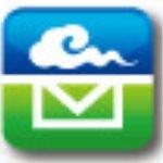 云邮cloudmail 3.0 免费版