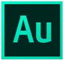 Au cc2018下载(音频编辑处理软件) 简体中文版