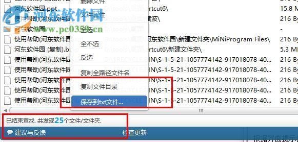 Wise JetSearch(文件快速搜索工具) 3.16.154 中文绿色版