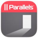 parallels client for mac下载(远程控制软件) 16.2.19039 官方版