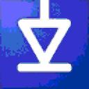 pscad 4.5下载(电力系统仿真软件) 附破解安装教程