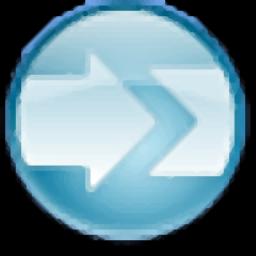 MySQL GUI Tools(MySQL数据