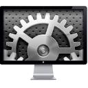SwitchResX mac版下载(屏幕分辨率修改软件) 4.5.6 官方版