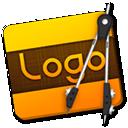 Logoist 3 for Mac下载 3.0.3 免费版