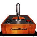 LaunchControl for Mac下载(后台进程管理工具) 1.37 免费版