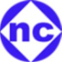 诺诚NC转换器下载 6.1 破解版