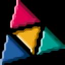 omnic红外分析软件 8.2 免费版