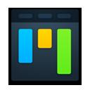 看板任务管理器 for Mac下载 1.0.0 官方版