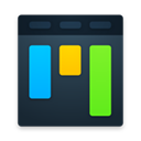 Adblock Plus for mac版