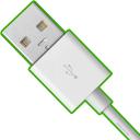 optimus for Mac下载(外置驱动器管理软件) 7.1 官方版