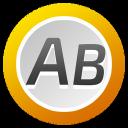 App Builder下载(web开发工具)