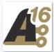 ad16下载 附安装教程(Altium designer 元件库大全) 终结版