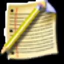 评语助手(学生评语编辑软件) 1.9 智能版