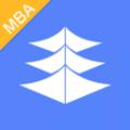 博雅汇MBA