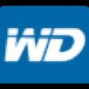 WD Discovery(西部硬盘管理软件) 1.3 官方版