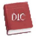 木头字典生成器下载 8.2 注册版