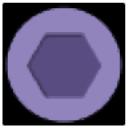 maelstrom浏览器下载 37.0.2.1 最新免费版