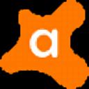 avast internet security免费版下载 17.9.3761 中文特别版