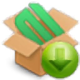USBKiller注册序列号生成器 1.0 最新免费版