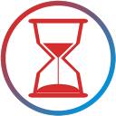 沙漏验机(苹果手机验机) 3.5.0 官方版