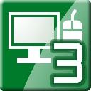 gt designer 3下载(三菱触摸屏编程软件) 中文版