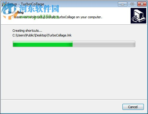 TurboCollage下载(照片拼贴软件) 7.0.1 免费版