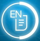 EndNote X8.2下载 8.2.11343 破解版