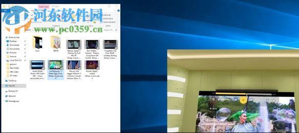 GizmoVR Video Player(虚拟播放器) 1.0.1 官方版