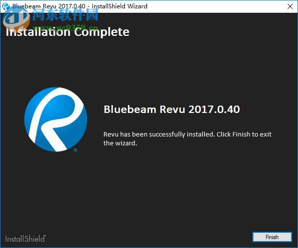 Bluebeam Revu eXtreme(PDF创建工具) 17.0.40 官方版