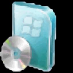 Win$Man(Windows系统安装工具) 2.0 正式版