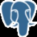 pgAdmin3(PostgreSQL数据库管理工具) 1.22.2 中文版