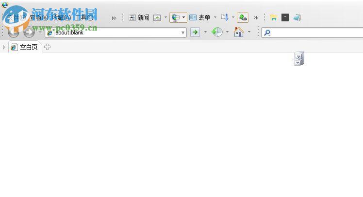 火星浏览器(gogo explorer) 3.31 绿色版
