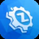 驱动总裁(DrvCeo) 1.9.1 最新免费版