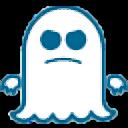 InSpectre(CPU漏洞检测工具) 1.0 绿色免费版