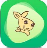 口袋鼠 1.0 手机版