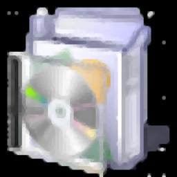 Acronis Disk Director Suite(硬盘分区王) 10.216 破解免费版