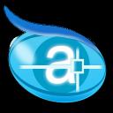 AutoDWG DWGSee Pro 2018(附破解补丁) 4.72 破解版