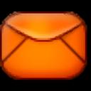 IncrediMail下载(E-mail软件) 2.6 官方版