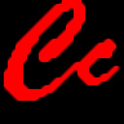 Ccit2000(打字练习软件) 6.030 官方版