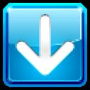 Droplt(文件分类管理) 8.4 绿色版