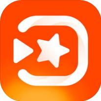 小影 6.2.5 苹果版