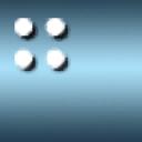 unigine heaven benchmark(显卡测试工具) 4.0 官方版